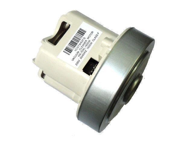 Двигатель для пылесоса Philips 463.3.405 Китай