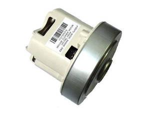 Двигатель для пылесоса Philips 463.3.405 Китай, фото 2