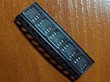 AF4502C / 4502C SOIC8 - N-Channel+P-Channel 30V (D-S) MOSFET, фото 2