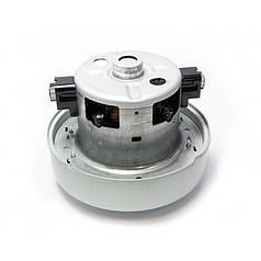 Оригінальний двигун VCM-K40HU для пилососів Samsung 1600 Ватт
