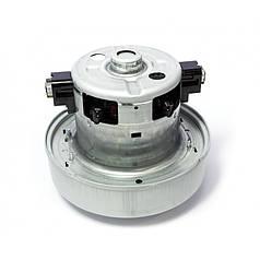 Оригінальний двигун VCM-K70GU для пилососа Samsung 1800 Вт