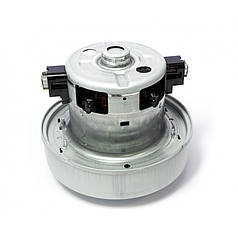 Оригинальный двигатель VCM-K70GU для пылесоса Samsung 1800 Ватт
