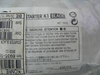 Девелопер CF Starter K1 Black CF900/910/911P