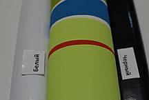 Обои, на стену, винил на флизелине, горячее тиснение, 3777-8 , 1,06х10м, фото 3