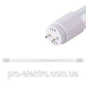 Светодиодный светильник T8 Лампа LED TUBE 120см 18W 6400K(002-001-0018)