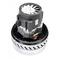 Двигатель для моющего пылесоса Samsung SD9420