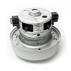 Оригинальный двигатель VCM-M10GU для пылесоса Samsung 2000 Ватт