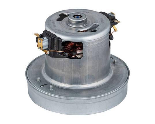 Двигуни для пилососів LG 2000 Ватт, аналог YDC01-8-1, фото 2