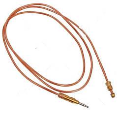 Термопара газ-контролю для духовки газової плити Indesit C00143490 130см