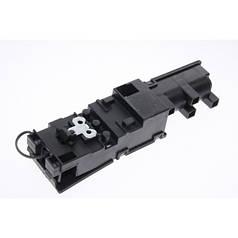Блок розжига для газовых плит Indesit BF90046-N10 C00094815