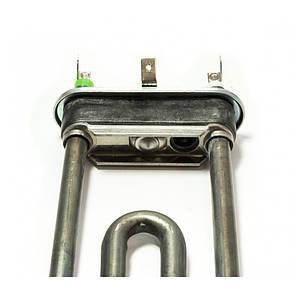 ТЭН для стиральной машины Gorenje 1700W 154445 181695, фото 2