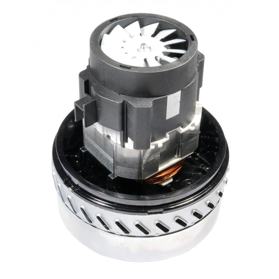 Двигун для миючого пилососа Karcher A061300447