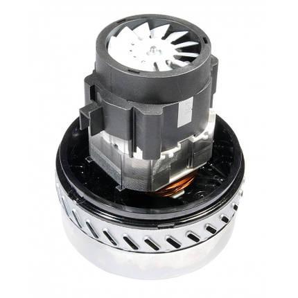 Двигатель для моющего пылесоса Karcher A061300447, фото 2