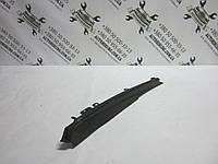 Накладка крыла Toyota Camry 40 (53826-33020 / 53825-33020), фото 1