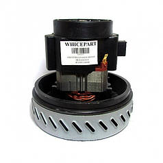 Двигун для миючого пилососа LG VCF240E02 4681FI2469A