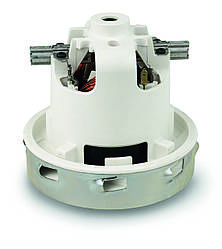 Двигун для пилососа Samsung E 064200109