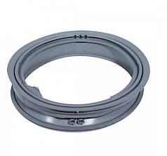 Резина люка для стиральной машины LG MDS61952201 MDS61952203 MDS61952204