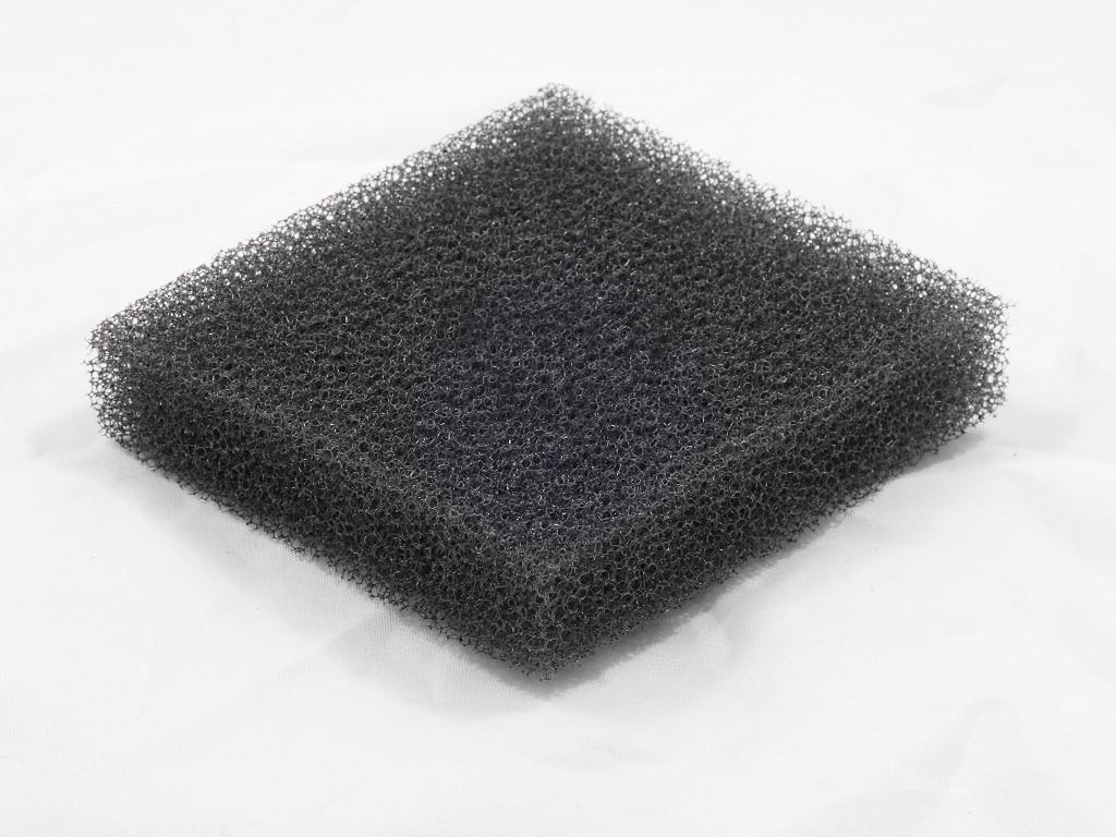 Фильтр контейнера для влажной уборки к пылесосу Zelmer 919.0087