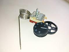 Терморегулятор (Термостат) універсальний для духовок 50 - 300 °З