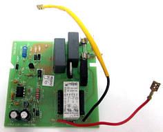 Модуль (плата) управління для м'ясорубок Zelmer 986.0020 756714