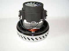 Двигун для миючого пилососа LG VCF240E02 4681FI2469A Італія