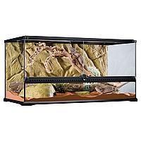 Тераріум Exo Terra скляний 90 x 45 x 45 см