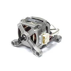 Двигун (мотор) для пральної машини ARISTON INDESIT C00275461 C00302487