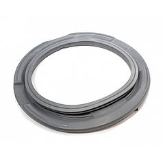 Гума люка для пральної машини Samsung WF1802 DC64-02605A. Оригінал!
