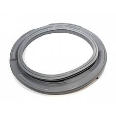 Резина люка для стиральной машины Samsung WF1802 DC64-02605A. Оригинал!