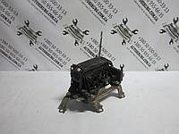 Селектор переключения передач (кулиса) Toyota Camry 40 (75C306), фото 1