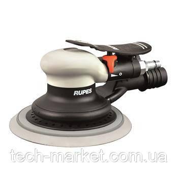 Шлифовальная машинка RUPES RH226A