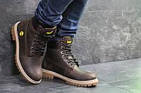 Чоловіче Зимове Взуття — Купить Недорого у Проверенных Продавцов на ... ae6dfb58357ee