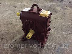 Одноступенчатый редуктор РЧН-80-20