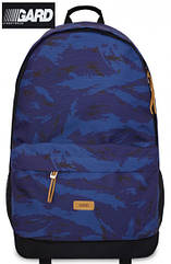 Рюкзак GARD Backpack-2