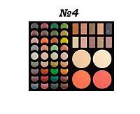 Набор для макияжа ME-830 № 04