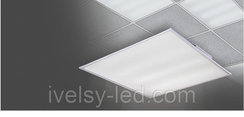 Светодиодный светильник IVL-5500-66-A