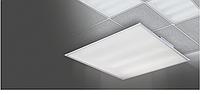 Светодиодный светильник IVL-5500-66-A, фото 1