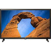 Телевизор LG 32LK510BPLD, фото 1