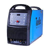 Аргонные сварочные аппараты Tesla Weld TIG/MMA 315 WCE