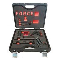 Специнструмент для ремонта двигателя BMW (M60/M62), Force,912G12