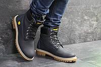 Чоловіче зимове взуття в Ровно. Сравнить цены 7e229a9966110