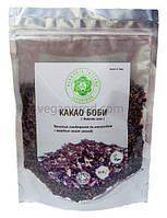 Какао бобы дробленые, Harmonia Interna 100 грамм