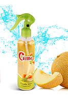 Освежитель воздуха на водной основе «Clime» Сладкая дыня 240мл