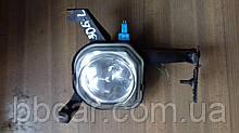 Дополнительные, противотуманные фары  Peugeot 306 Bosch 0 305 054 011 ( L )