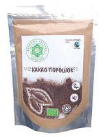 Какао порошок, Harmonia Interna 250 грамм