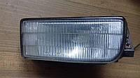 Додаткові, протитуманні фари BMW 3 E 36  ZKW ( L )