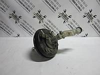 Вакуумный усилитель тормозов Toyota Camry 40 (44610-33680 / 0204023138), фото 1