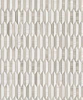 Обои GranDeco Inspiration Wall IW3303