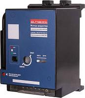Привод электромагнитный e.industrial.ukm.400Sm.MDХ.220