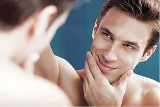 Уходовая косметика для мужчин